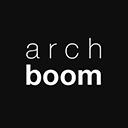 архитектурная фирма, услуги в Европе