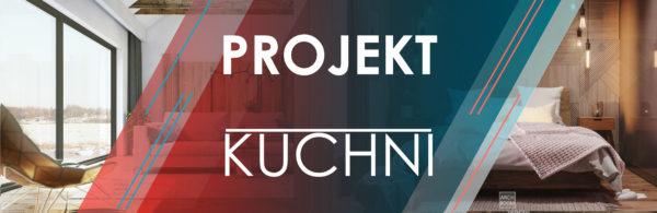 KARTA PREZENTOWA: projekt KUCHNI